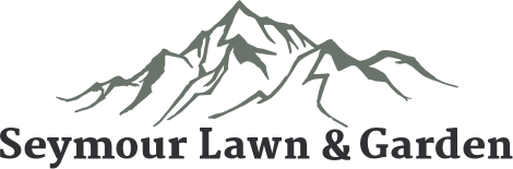 Seymour Lawn Garden Landscaping North Vancouver Logo Color 1