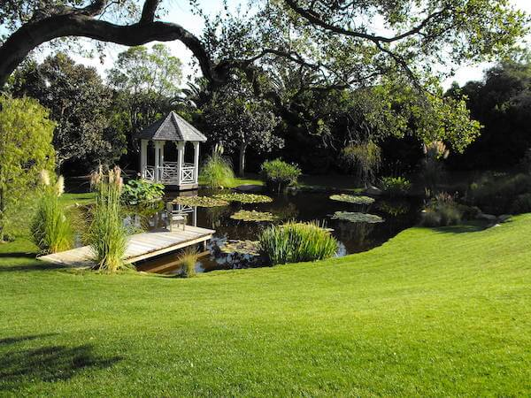 Seymour Lawn Gardens Landscaping Homepage Gallery1 1